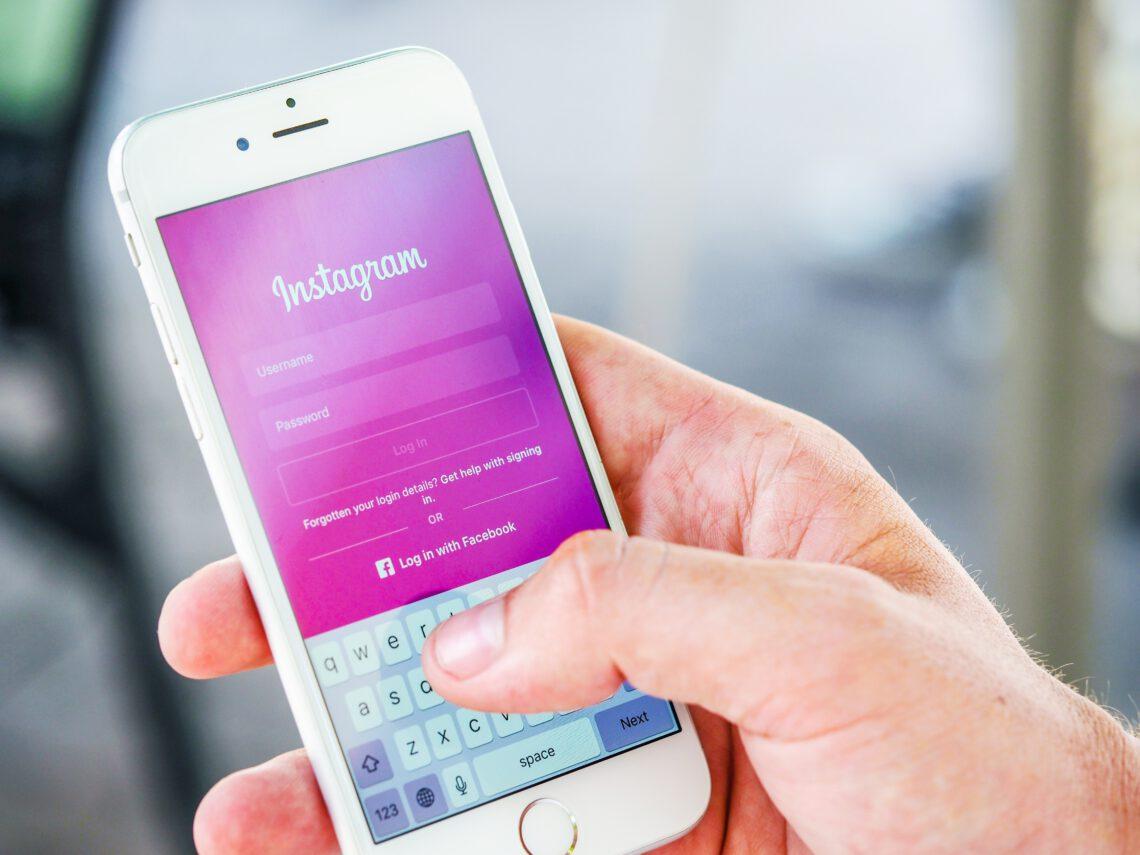starten met social media marketing