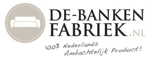 De banken fabriek