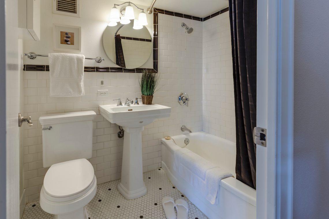 alles voor de badkamer sanitair