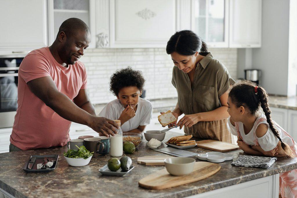 nieuwe keuken capelle aan den ijssel (2)